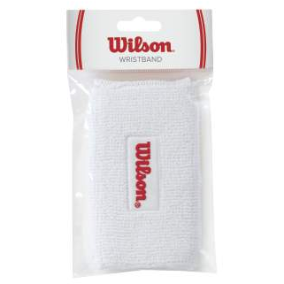Wilson Double Length Wristband