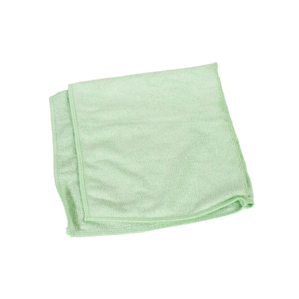 Micro Fibre Cloth Pack