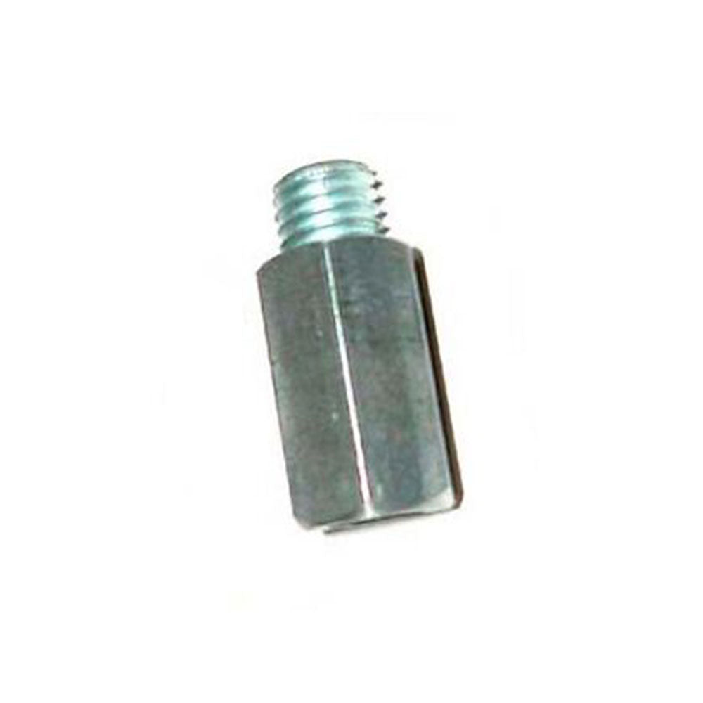 Double Sided Buff Pad ADAPTOR 14mm to 5/8