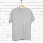 Indivita Hemp T-Shirt - Grey