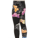 Aria Jr Leggings - meNmommy.com  - 1