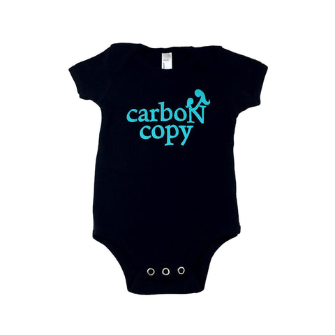 Limited Edition Carbon Copy - Baby
