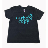 Limited Edition Carbon Copy - Kids - meNmommy.com