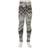 Charlie Jr Leggings - meNmommy.com  - 3