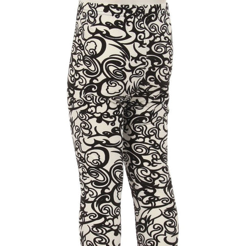 Paris Jr Leggings