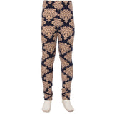 Rome Jr Leggings - meNmommy.com  - 2