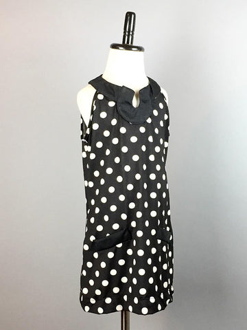 Gisele Almond Dress Jr