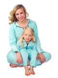 Allison Sweat Suit - meNmommy.com  - 2