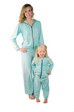 Allison Sweat Suit Jr - meNmommy.com  - 2