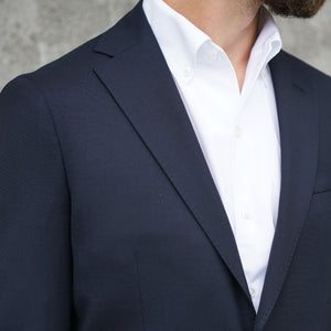 Made To Order Sportcoats Cotton-Cashmere Corduroy