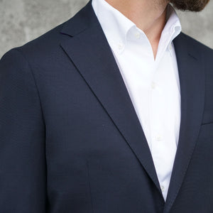 Made To Order Suiting Cotton-Cashmere Corduroy