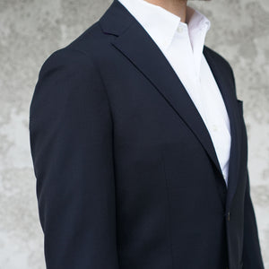 Made To Order Sportcoats Four Season & Flannel Woolens