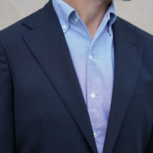 Made To Order Sportcoats Cotton Corduroy, Moleskin, & Twill