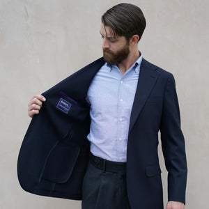 Made To Order Sportcoats Pure Italian Cashmere
