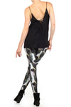 Italian Greyhound Iggy Leggings - POPRAGEOUS  - 4