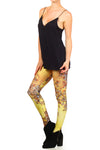 Honeybee Leggings - POPRAGEOUS  - 2