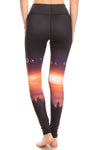 Eclipse Dream Leggings