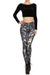 Soot Sprites Leggings