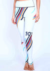 1979 Cream NFS Legging