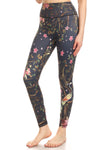 Love Birds NFS Legging