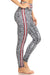 Wild Thing NFS Legging