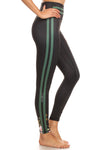 TROPICANA NFS Legging