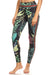 Rainforest Lover NFS Legging