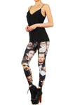 All The Hot Boys Leggings - POPRAGEOUS  - 2