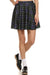 Great Scott Skater Skirt