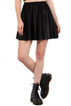 Anaconda Skater Skirt - POPRAGEOUS  - 1
