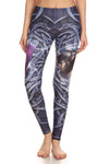 Crystal of Corruption Leggings - POPRAGEOUS  - 5