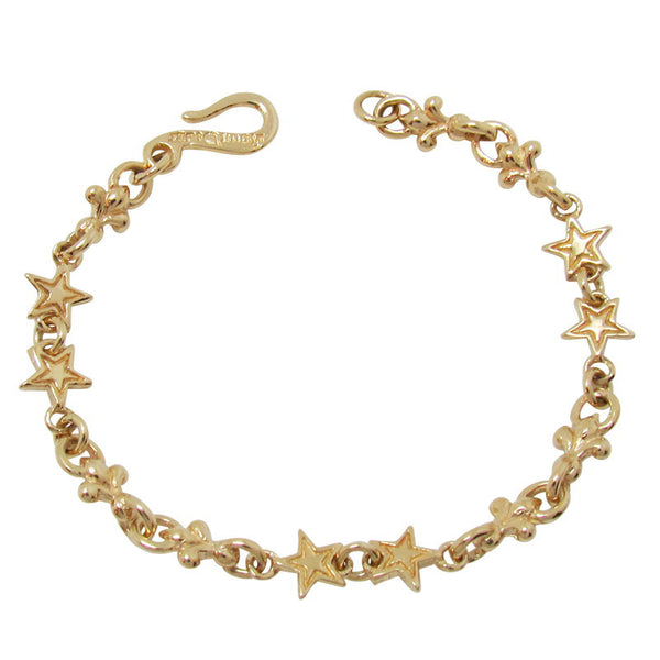 STARSHINE CONSTELLATION BRACELET