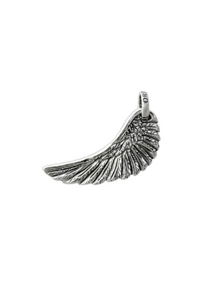 SMALL WING PENDANT