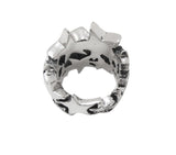 STARBURST CONSTELLATION LARGE RING