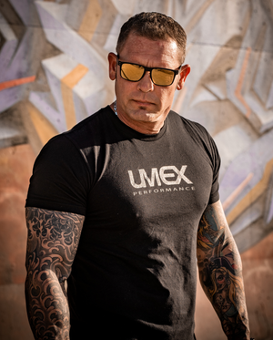 UMEX Performance T-Shirt