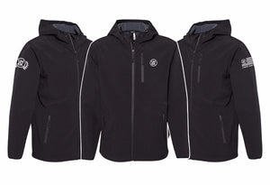 UMEX Athlete Jacket