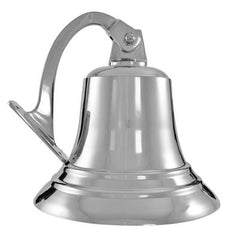 "Chrome Ships Bell 12"" (CSB12)"