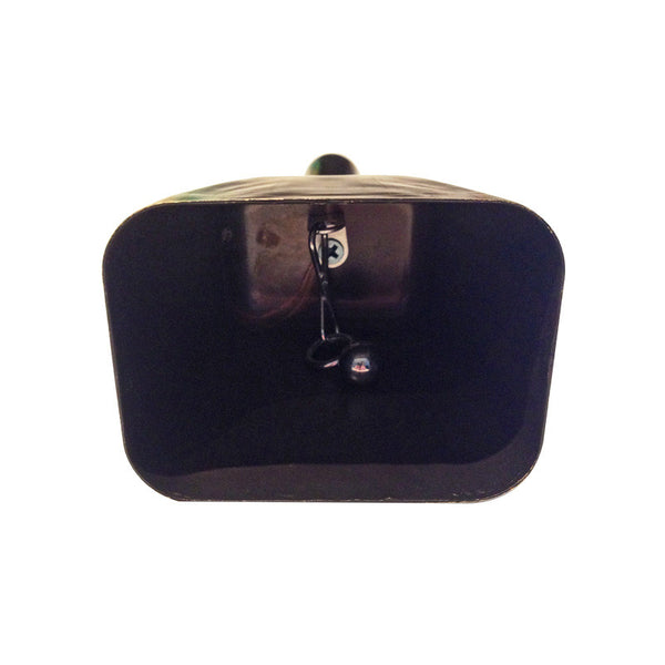 Cowbell with Handle (CB1)