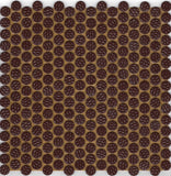Brown 18mm