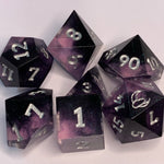 Aether Dice Set