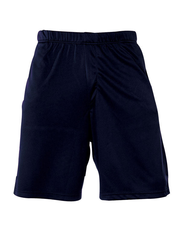 Quoz Sprint Men's Shorts (ST-03)