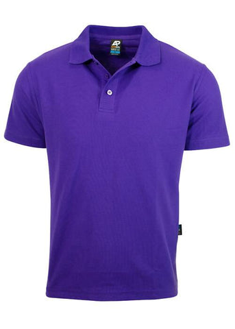 Aussie Pacific Hunter Lady Polos (2312)  2nd Colour
