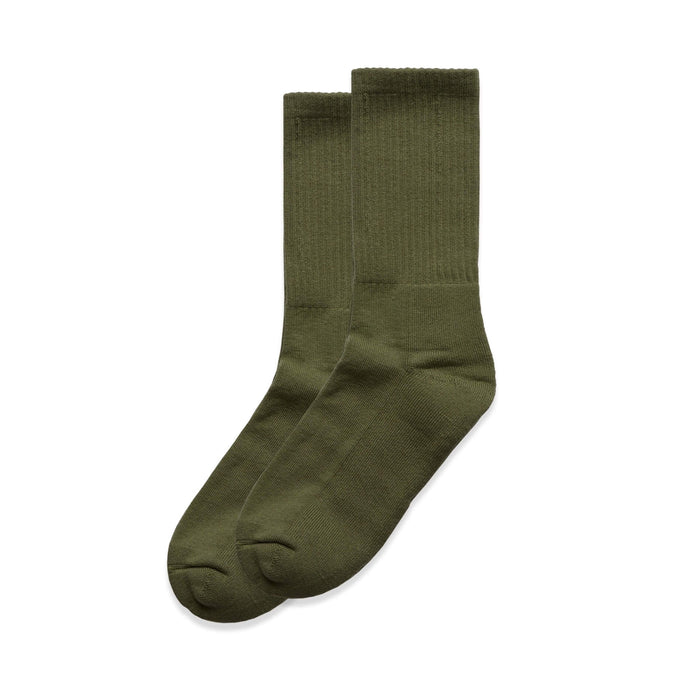 Ascolour Relax Socks (2 Pack) - (1208)