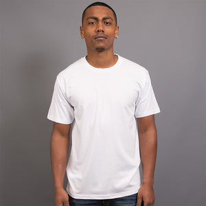 Sportage Chill Out Tee | MEN (9990)