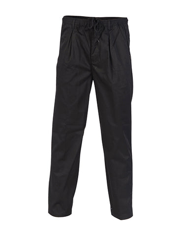 "DNC Polyester Cotton ""3 in 1"" Pants (1503)"
