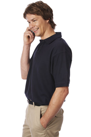 JB's Wear-Jb's Pique Polo - Adults--Uniform Wholesalers - 3