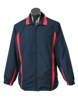 Aussie Pacific Eureka Mens Tracktop 2nd (9 Colour ) (1604)