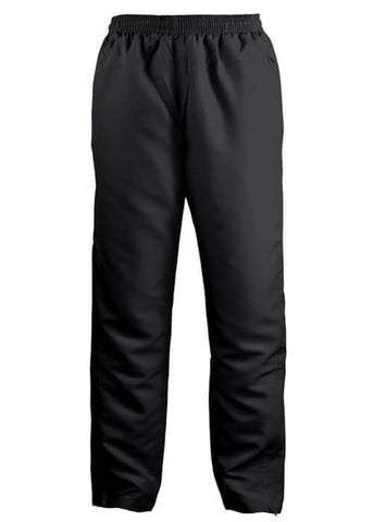 Aussie Pacific Trackpant Mens Trackpants (1605)