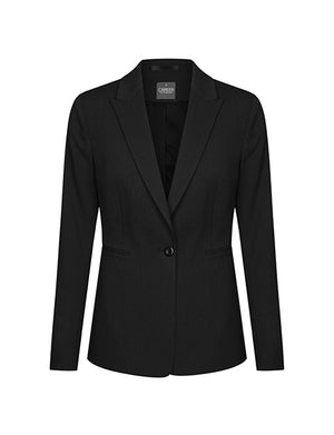 Gloweave Ladies Washable One Button Jacket (1765WJ)