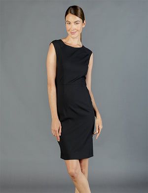 Gloweave Ladies Washable Dress(1767WD)